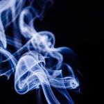 pixabay_smoke